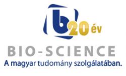 bio-science-20-ev