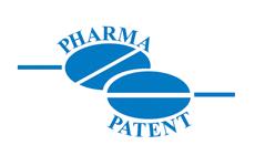 pharmapatent
