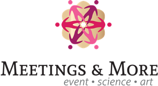 meetings-more-logo-web