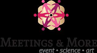 meetings-more-logo-web